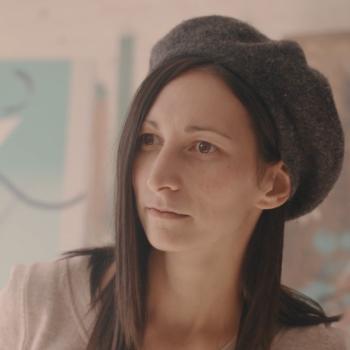 Oranje signe une campagne vidéo qui «libère ton potentiel»