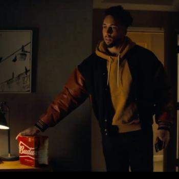 Budweiser Canada et Uber revisitent la publicité «Whassup» pour le Super Bowl