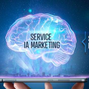 Adviso propose une nouvelle expertise en IA marketing