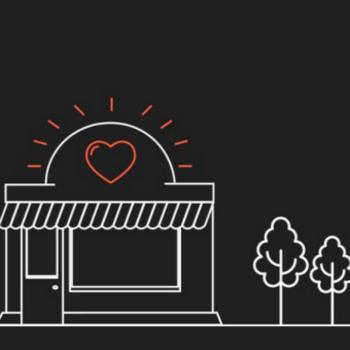 J'achète local dans MHM: soutenir les commerces de proximité