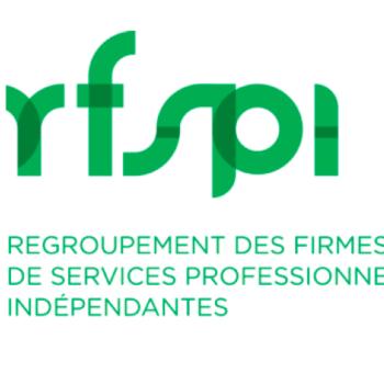 Des firmes de services professionnels indépendantes unissent leurs forces