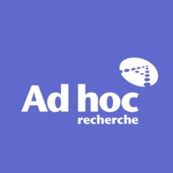 Les Québécois et la COVID-19:  trois nouvelles découvertes d'Ad hoc recherche