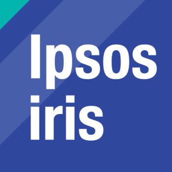 Partenariat entre Vividata et Ipsos pour une nouvelle mesure numérique