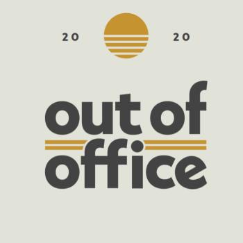 Out of office: Dominic Faucher et Mariepier Bastien reprennent la route