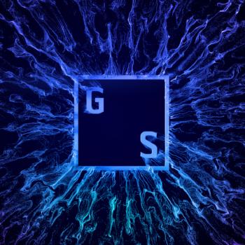 De nouveaux associés chez Gridspace