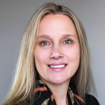 Heather Owen devient vice-présidente du bureau de Léger à Vancouver