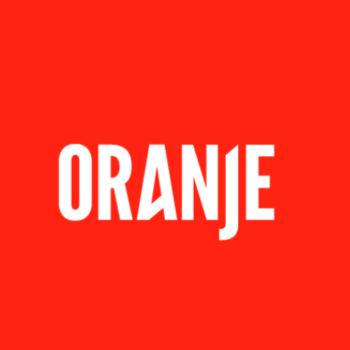 Oranje mandatée par Urnes Bégin