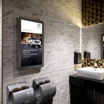 UB Media accroît son rayonnement en resto-bars