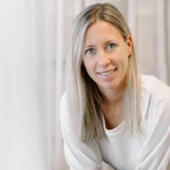 Élise Hofer nommée directrice, marketing et communication de Fillactive