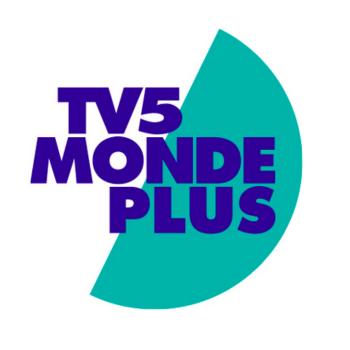 TV5MONDEplus: une plateforme francophone mondiale