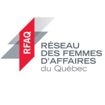 Prix Femmes d'affaires du Québec dévoile ses finalistes