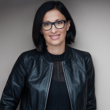Sheila Morin nommée chef du marketing chez Loop Industries