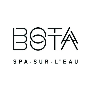 Bota Bota fait confiance à dada