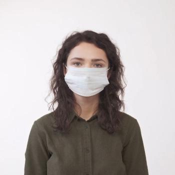 Tout le monde parle de la pandémie, sauf Trevi