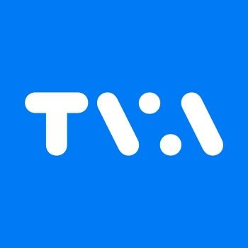 TVA clique sur le bouton «Rafraîchir»