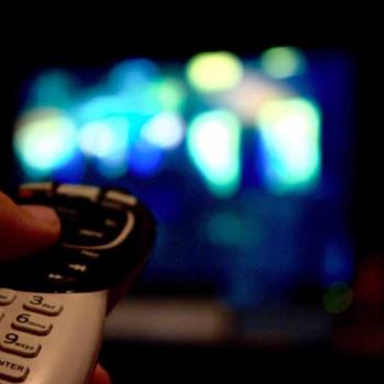 Quel avenir pour nos diffuseurs télé?