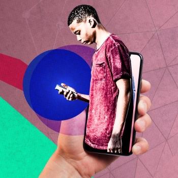 Publicité numérique: la pertinence est de mise