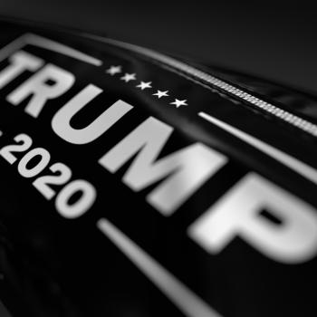 Trump Body Bags: message coup de gueule signé par des créatifs d'ici