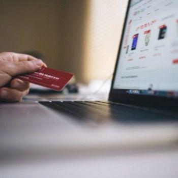 Check (it) out! — bonnes pratiques UX pour conclure vos ventes en ligne