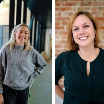Trois talents se joignent à Bonjour Startup Montréal