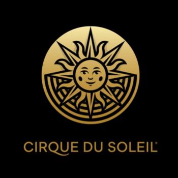 Air Canada et le Cirque du Soleil signent un partenariat international