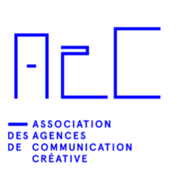 Une entente collective APC-UDA pour la production d'annonces publicitaires TV/radio