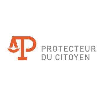 Le Protecteur du Citoyen dévoile sa nouvelle image