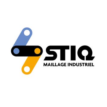 Baromètre industriel québécois: les PME rencontrent un défi numérique