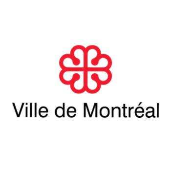 La Ville de Montréal lance un appel d'offres pour Espace pour la vie