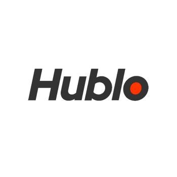 Québecor lance HUBLO, une plateforme d'hébergement de contenus promotionnels