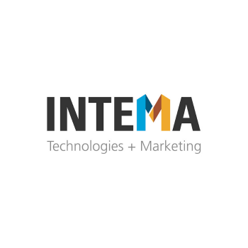 Intema fait l'acquisition de PUBLIPAGE