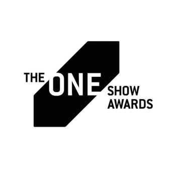 Plusieurs agences canadiennes récompensées au One Show 2020