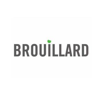 Brouillard obtient plusieurs nouveaux mandats