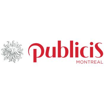 Publicis remporte Heineken Canada