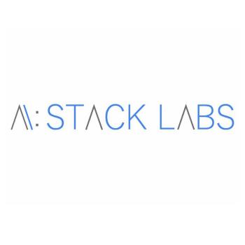 Stack Labs s'installe à Montréal