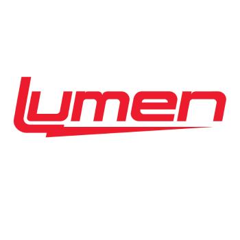 Lumen mandate Camden pour la refonte de sa marque employeur