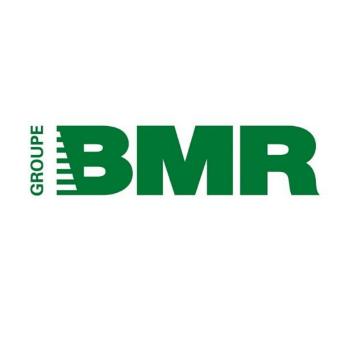 Investissements médiatiques: BMR fait un pas de plus pour l'achat local