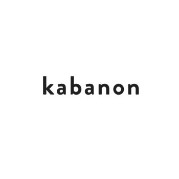 L'agence bénévole Kabanon offre ses services
