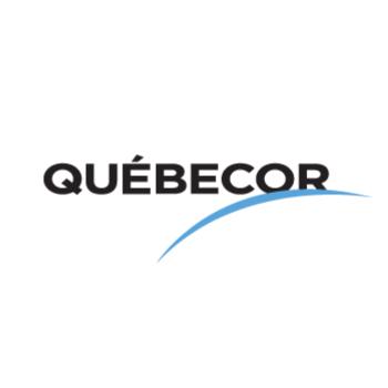 Québecor s'associe avec Hivestack