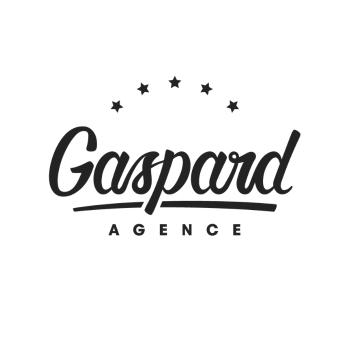 L'agence Gaspard mandatée par quatre nouveaux clients