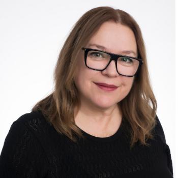 Johanne Ménard et Nadège Pouyez nommées directrices générales de Québecor Contenu