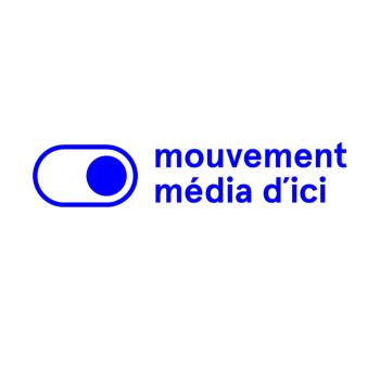 Lancement du Manifeste pour des pratiques médias responsables