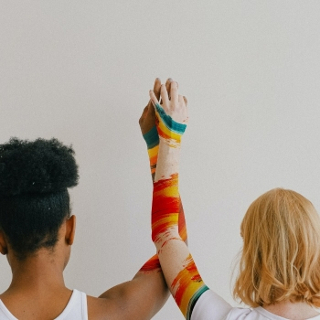 Le collectif Humanise se joint à thenetworkone