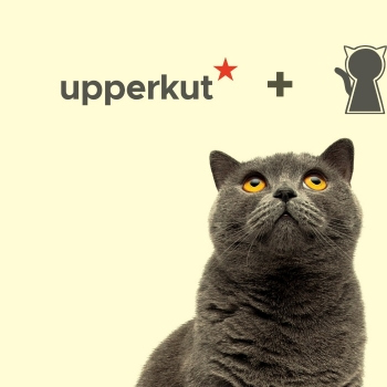 LitterLocker accorde un mandat stratégique à Upperkut