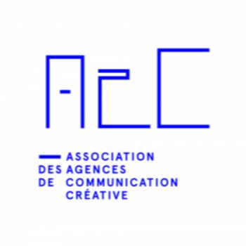 L'A2C participera à une causerie de la CCMM sur la pensée créative
