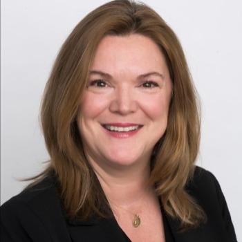 Christine Maestracci devient vice-présidente, Acquisitions et Distribution internationale de Québecor Contenu