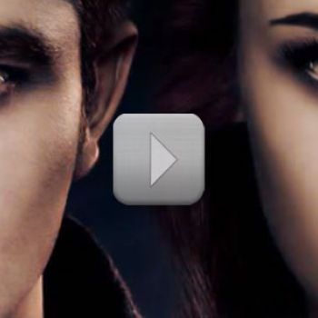 La Saga Twilight – Suis ton instinct