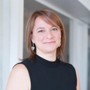 Fondation cancer du sein du Québec nomme une nouvelle PDG