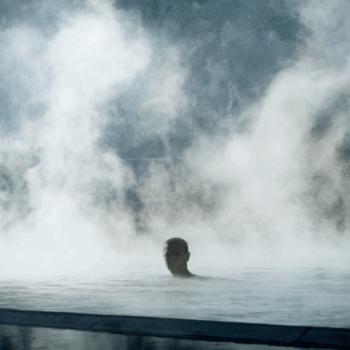 La thermothérapie au cœur de la campagne du Bota Bota