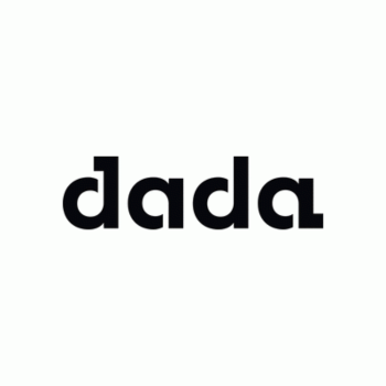 Le Groupe Verdun choisit dada